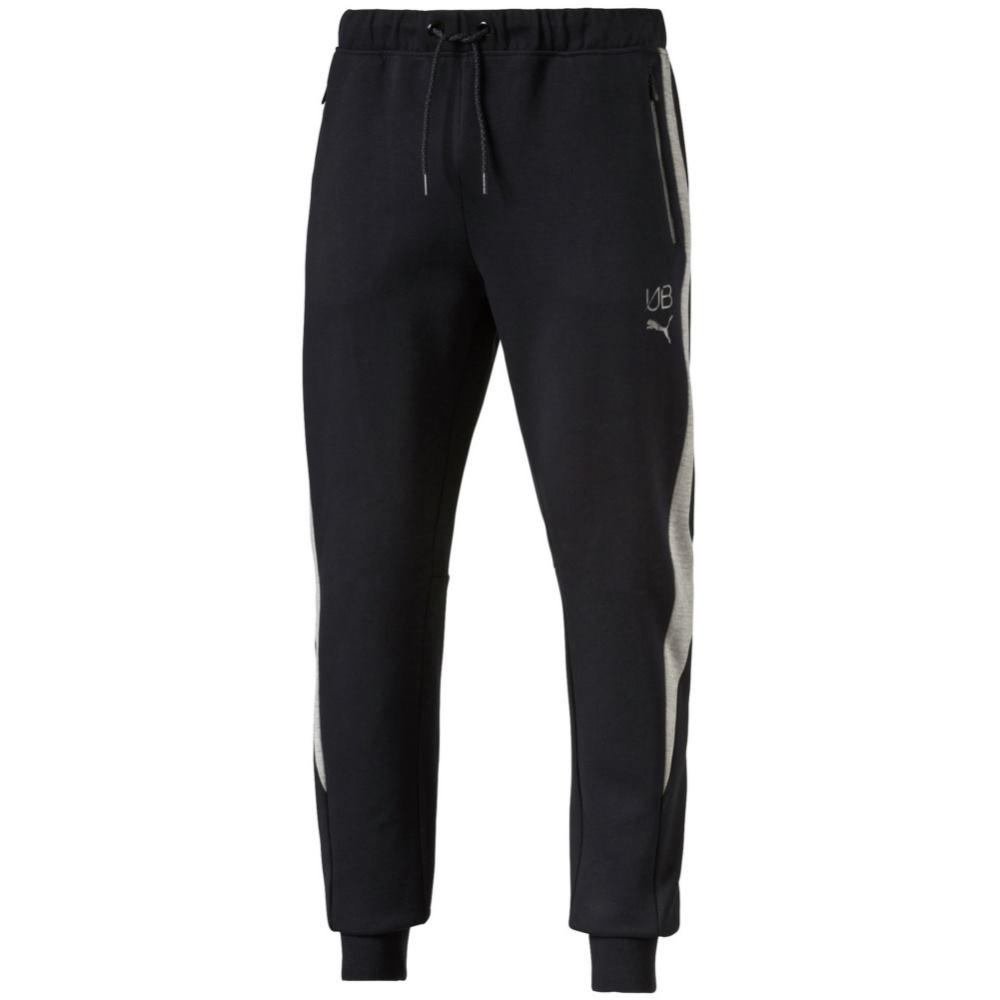 UB Evostripe Pants black - GR: S