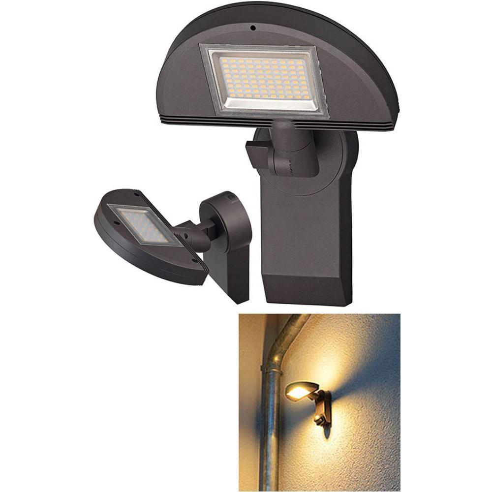brennenstuhl lh 562405 ip44 1179290612 preisvergleich lampe leuchte g nstig kaufen bei. Black Bedroom Furniture Sets. Home Design Ideas