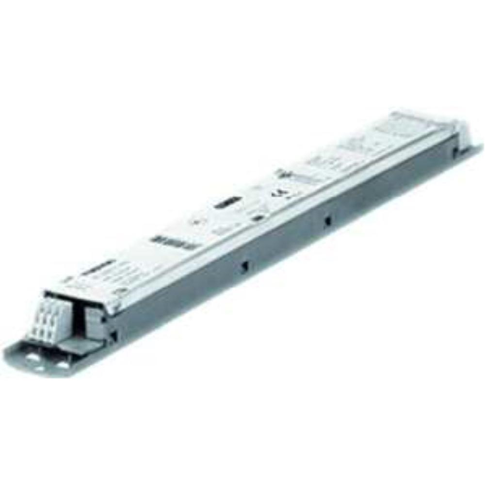 EVG-T5 2 X 14-21-2 Vorschaltgerät