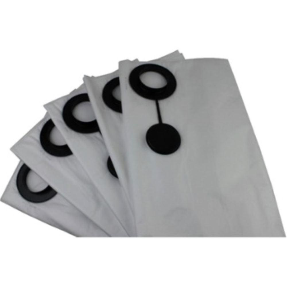 Alto Filterbeutel Pack mit 5 Stück f. Nass