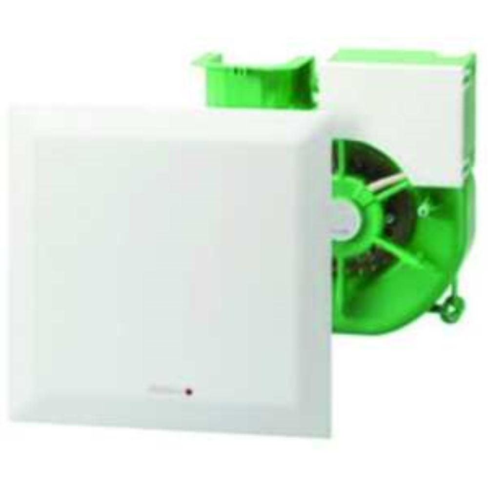 ventilator mit nachlauf preisvergleiche erfahrungsberichte und kauf bei nextag. Black Bedroom Furniture Sets. Home Design Ideas