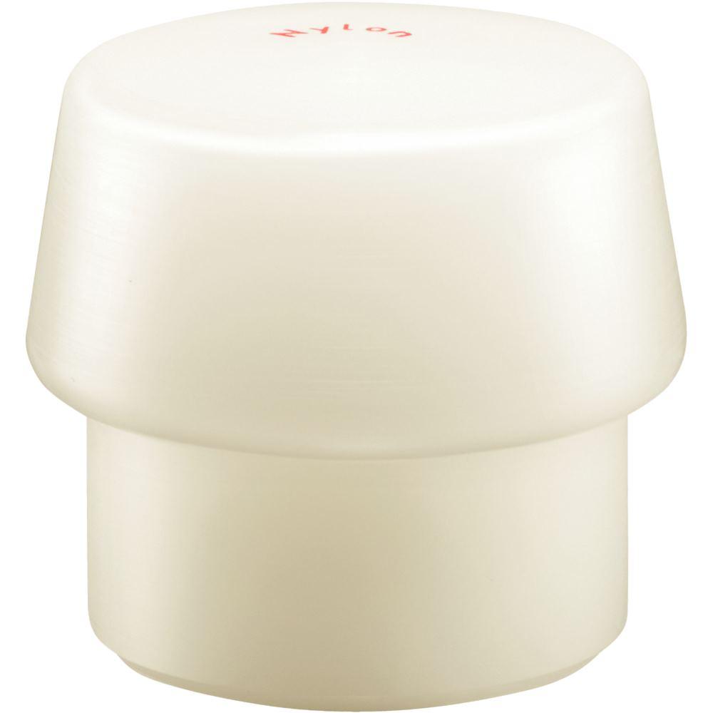 SIMPLEX Einsatz aus Nylon weiß 30 mm Durchmesser