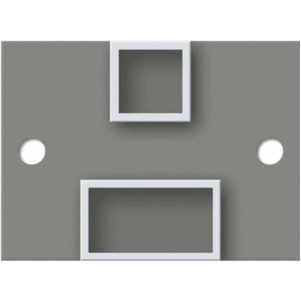 t pfosten preisvergleiche erfahrungsberichte und kauf bei nextag. Black Bedroom Furniture Sets. Home Design Ideas