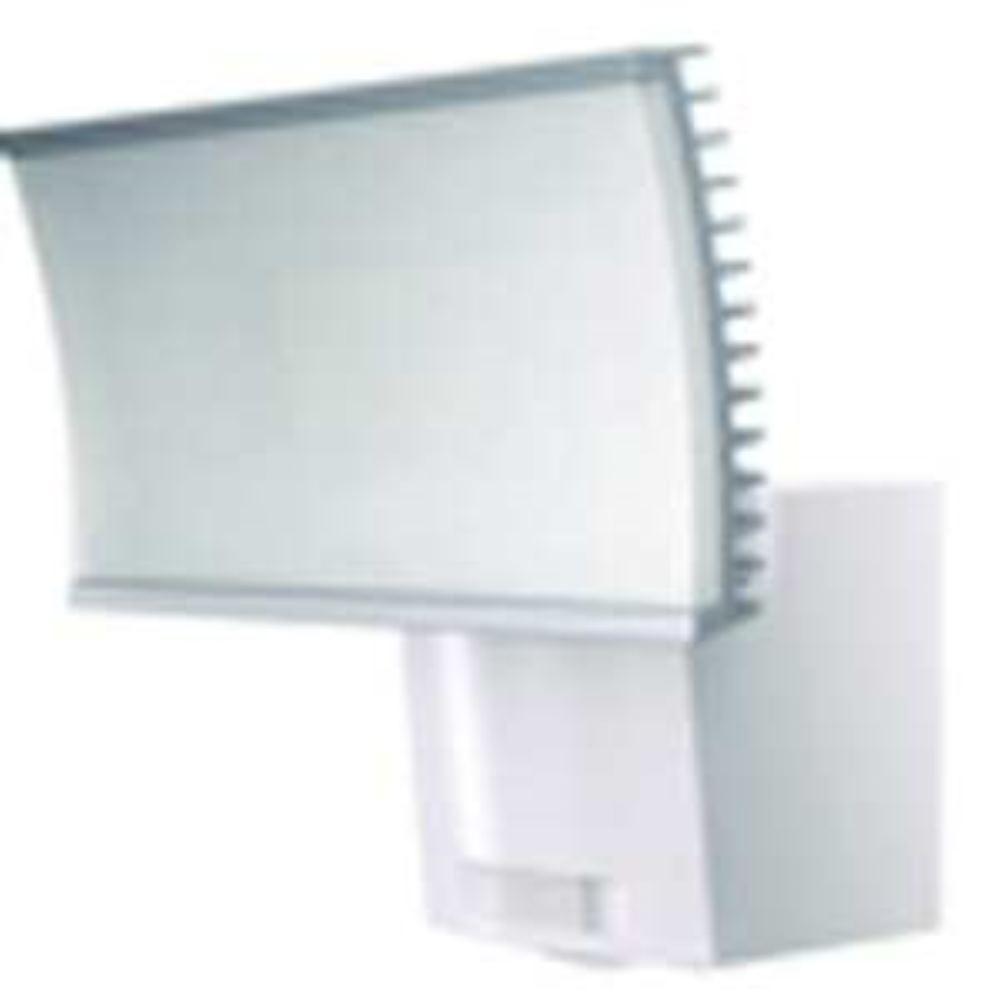 OSRAM 0NA74121JS225 NXL LED HP 40W WT