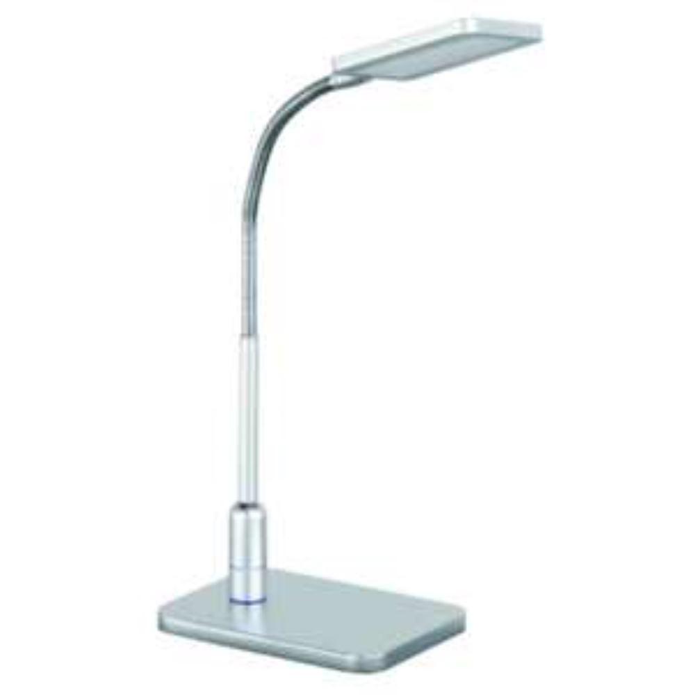 NEUHAUS 4131-55 Tischleuchte, 1 flg, LED-Board