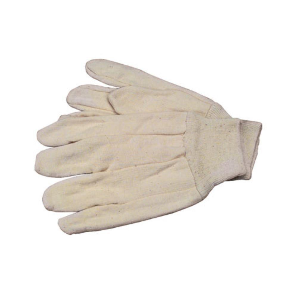 GEDORE Unterzieh-Handschuhe für VDE 912 9+10
