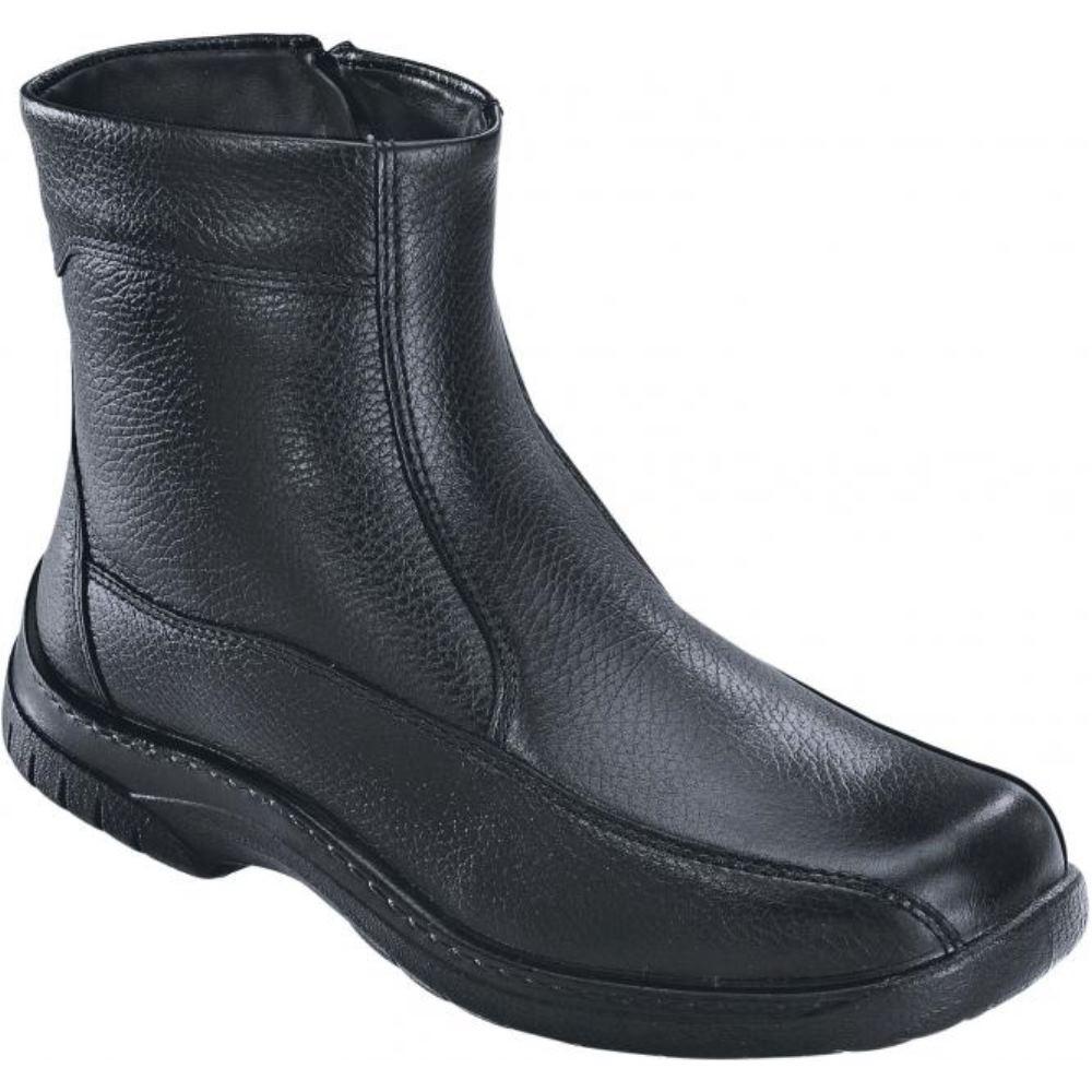 JOMOS AIR COMFORT Damen Schuhe Stiefeletten gr 42 Stiefel