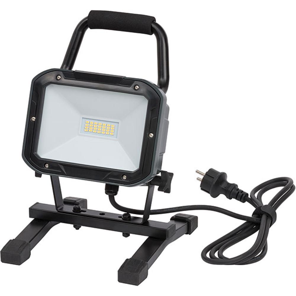 Mobile SMD-LED Leuchte ML DN 2806 S IP 54