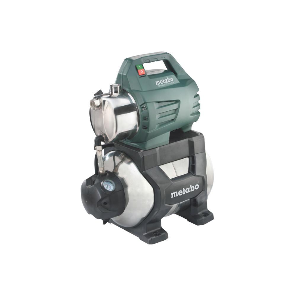 Hauswasserwerk HWW 4500/25 Inox Plus / 1300 Watt