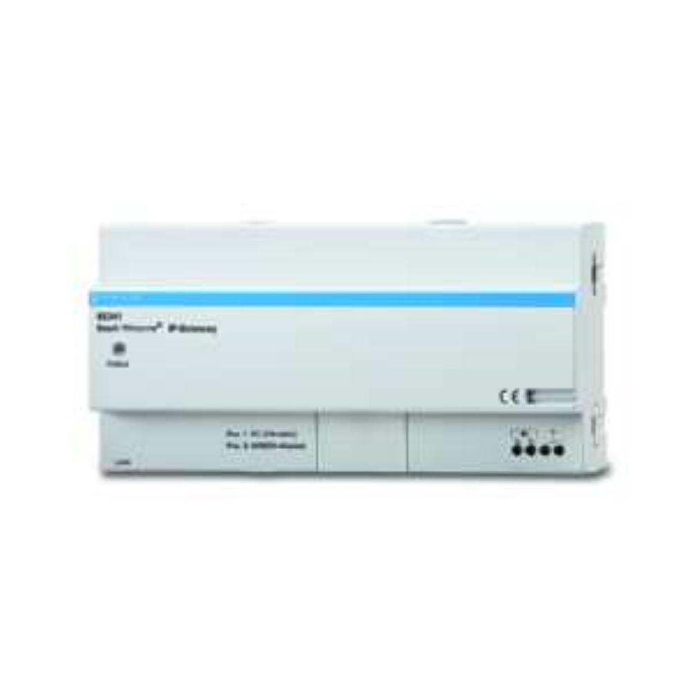 BUSCH-JAEGER 83342 IP-Gateway REG
