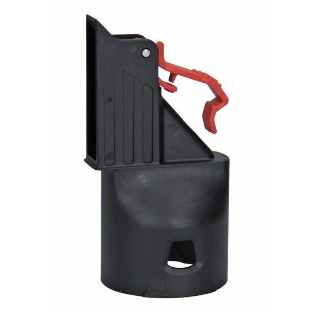Bosch Vakuumadapter für GHO 12V-20