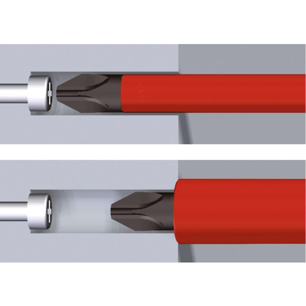 50 acier rivets semi-circulaires rivets vollnieten rivets DIN 660 halbrundkopf 2x5