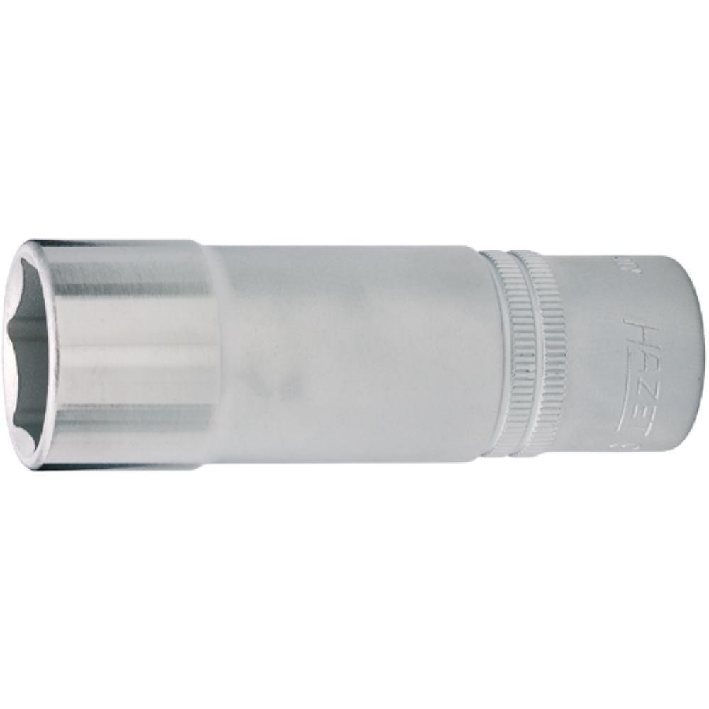 Aluminiumgitter 160x160mm Lochblech Gitter Blech 1 Stk