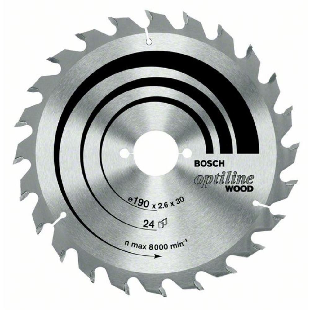 85mm HM Kreissägeblatt Kreissägeblätter für Holz 85x10mm Z=32