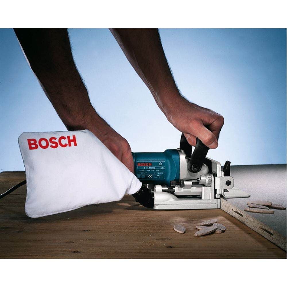bosch flachd belfr se gff 22 a 670 watt l boxx 0601620070 ebay. Black Bedroom Furniture Sets. Home Design Ideas
