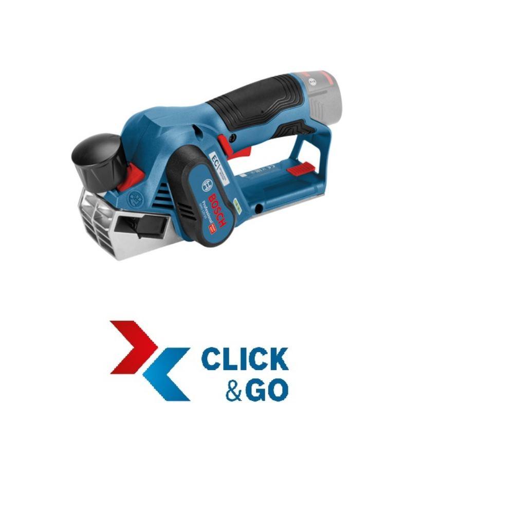 facture Chargeur PARKSIDE Batterie-Handkreissäge phksa 20-li a2 suivant batterie