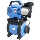 Hauswasserwerk HWW 1100 VF | 1.100 Watt