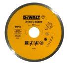 DiaTs 110x20.0mm, Fliesen DT3714