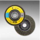 FSS Fiber Durchmesser 115 mm, P40 Ser2561, gerade