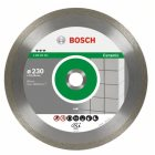 Diamanttrennscheibe Best for Ceramic, 22,23 mm