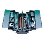 98812101 - Ausbeulwerkzeugsatz