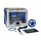 3D-Drucker 3D40 Idea Builder
