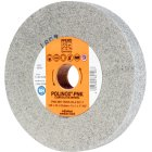 POLINOX®-Kompaktschleifrad PNK-MH 15025-25,4 SiC F