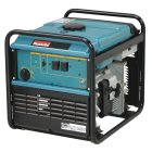 Stromerzeuger G4300IS
