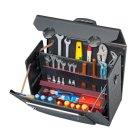 Top-Line Werkzeugtasche 18000581