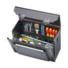 Top-Line Werkzeugtasche 31000581