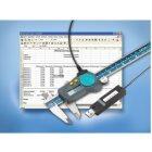 USB Tastaturinterface Opto-USB-0 mit OptoR232- Mes