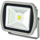 Chip-LED-Leuchte L CN 180 V2 IP65 80W 6720lm Energieeffizienzklasse A+