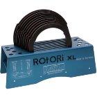 Basile Backen-Ausdrehringe RotoRi XL für Innen u.Ausspannung bis 630 mm