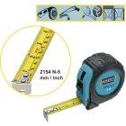 Rollband-Maß 2154N-3 · l: 3000 mm