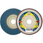 TE/SPECIAL/SMT625/CS455X/40/N/125X22,23