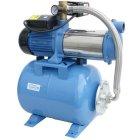 Hauswasserwerk MP 120/5A 24 LT | 1300 Watt