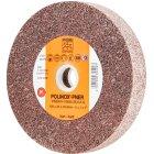 POLINOX®-Kompaktschleifrad PNER-H 15025-25,4 A G