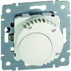 775815 Einsatz Raumthermostat Standard W
