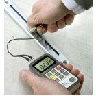 Ultraschall-Wanddickenmessgerät ECHOMETER 1076 Bas