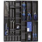 AQURADO Ordnungssystem für Werkzeugschrank 800 S