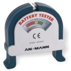 Batterie Tester