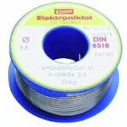 150064 ELEKTRONIKLOT 1,5MM/250GR