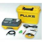 FLUKE 6500-2 DE KIT Gerätetester DE