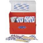 Medical Pflasterspender Box befüllt mit 100 Pflastern