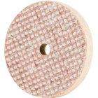 Poliflex®-Feinschleifscheibe PF SC 2503/3 A 120 TX