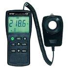 93560 Digitales Luxmeter