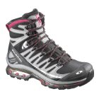 Salomon Cosmic 4D GTX® Trekkingstiefel black