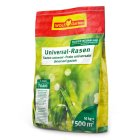 Universal Rasen  U-RS 500 | 10kg | für 500m²