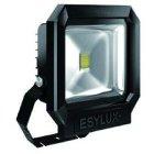 EL10810268 OFL SUN LED 50W 5K schwarz