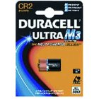 DURACELL Ultra M3 CR 2 BG1 3V Photo-Batt.